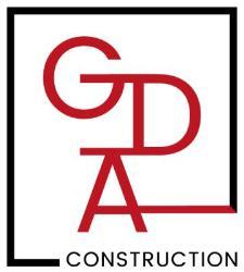 GDA Construction