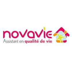 Novavie