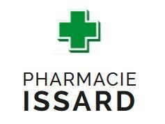Pharmacie Issard