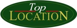 Top Location