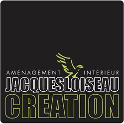 JACQUES LOISEAU CREATION
