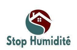 STOP HUMIDITE (Touraine Technologie)