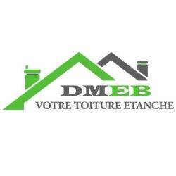 Etanchéité DMEB
