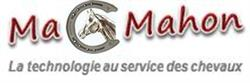 Mac Mahon Sarl