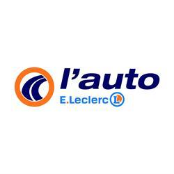 E.Leclerc L'Auto