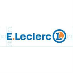 E.Leclerc Saint Berthevin