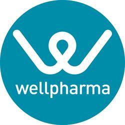 Pharmacie Wellpharma | Pharmacie De L'Aigle