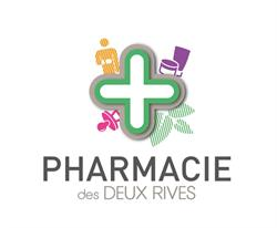 Pharmacie wellpharma | Pharmacie Des 2 Rives