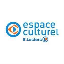 E.Leclerc Espace Culturel
