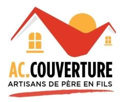 AC COUVERTURE
