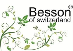 Besson of Switzerland