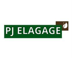PJ ELAGAGE
