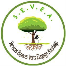 SEVEA jardin & élagage