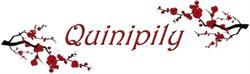Quinipily