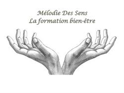 Mélodie Des Sens