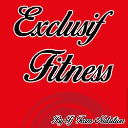 Exclusif fitness