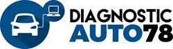 Diagnostic Auto 78