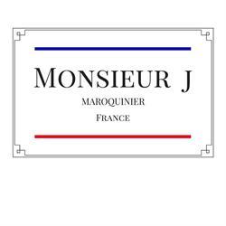 Monsieur J