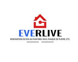 EVER LIVE