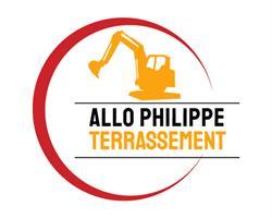 ALLO PHILIPPE TERRASSEMENT