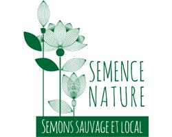 SEMENCE NATURE