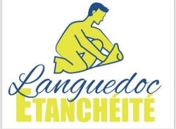 Languedoc Etanchéité