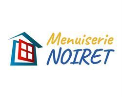 NOIRET LAURENT
