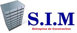 SAS S.I.M Ent. de Construction