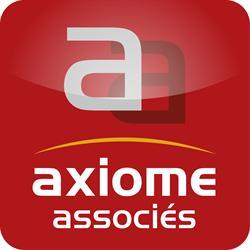 Axiome Delon Associés