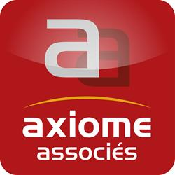 Axiome Audit