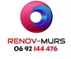 RENOV-MURS
