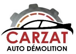 CASSE AUTO CARZAT
