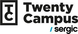 Twenty Campus Nîmes