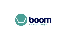 Boom Recyclage