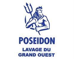 POSEIDON LAVAGE DU GRAND OUEST