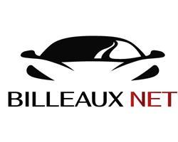 BILLEAUX NET
