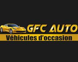 GFC AUTO