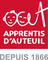 Apprentis d'Auteuil 'Fondation d'Auteuil' (Direction Providence St Nizier)