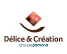 Délice & Création