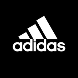 adidas & Reebok Outlet Store
