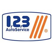 1,2,3 Autoservice Garage Auto Jet Service