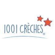 1001 Crèches