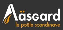 Aäsgard