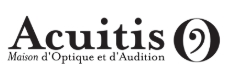 Acuitis Saint Germain
