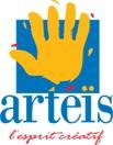 Artéïs