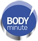 SARL Myldel Body Minute