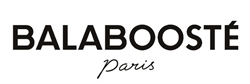 Balaboosté