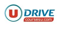 Courses U Drive