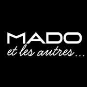 Mado et les autres