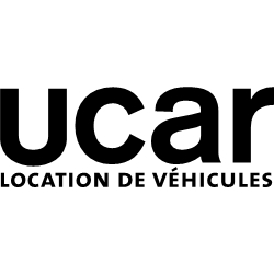 Ucar Zone Du Triangle